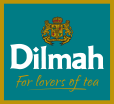 Dilmah South Africa